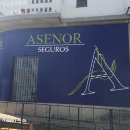 SEGUROS ASENOR