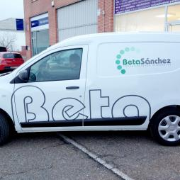 BETA SANCHEZ