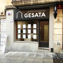 GESATA GESTION INMOBILIARIA