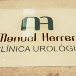 CLINICA UROLOGICA MANUEL HERRERO