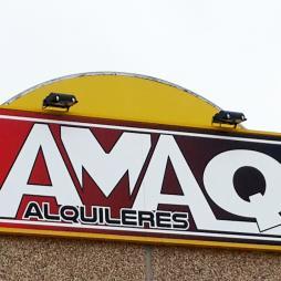 AMAQ ALQUILERES