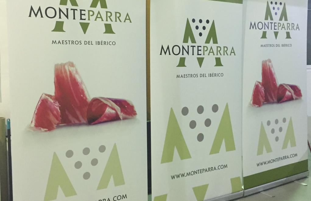 Monteparra