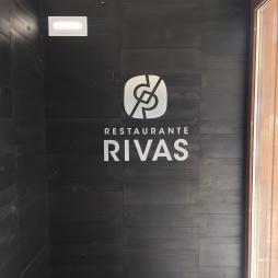 RESTAURANTE RIVAS
