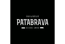 PATABRAVA