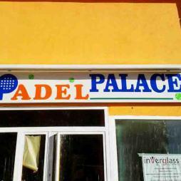 PADEL PALACE