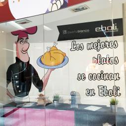 GRUPO EBOLI